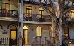 62 Edward Street, Darlington NSW
