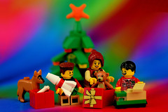 Everyday is Boxing Day ... Happy Christmas Day! (Lesgo LEGO Foto!) Tags: christmas xmas vacation cute love festive children fun toy toys nikon holidays day child lego boxingday presents present minifig collectible minifigs boxing nikkor omg collectable christmaspresents minifigure minifigures d5300 legophotography legography collectibleminifigures collectableminifigure coolminifig 60mmf28drmicro