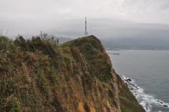 TW15-Yeliou-170 (Tai Pan of HK) Tags: lighthouse faro taiwan taipei farol formosa phare taipeicity wanli kmt yehliu gmd guomindang kuomintang geopark  republicofchina yeliou   zhnghumngu  newtaipei  newtaipeicity zhnggugumndng