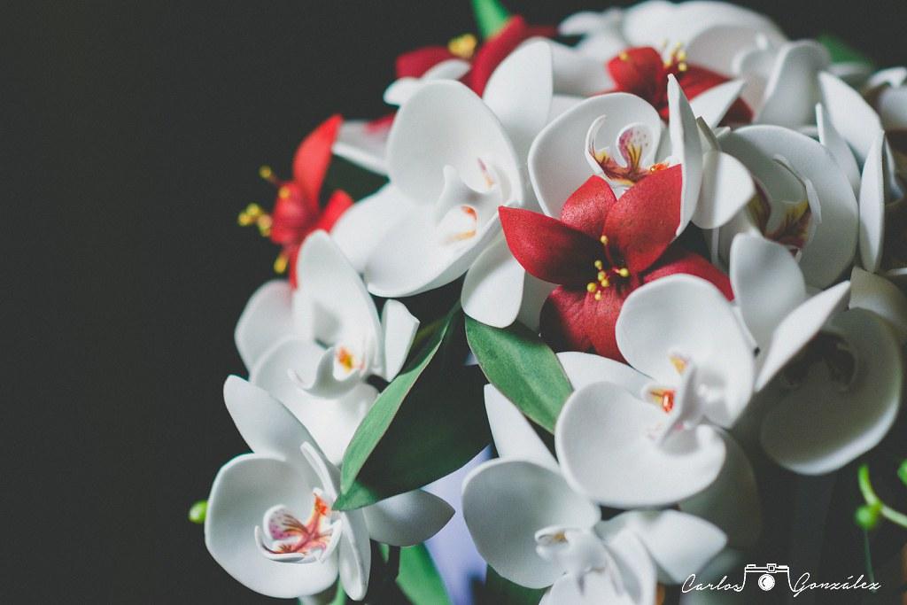 carlos-gonzalez-www-carlosgonzalezf-com-imagen-0051_web