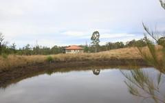 88 Mundine Road, Upper Fine Flower NSW