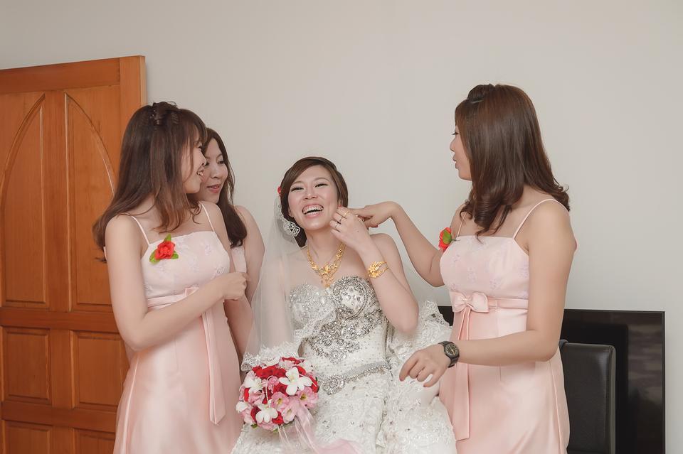 婚禮攝影-高雄君鴻酒店-0053