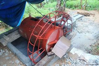 2014-05-23-ASGM Processing Facility in Mt. Diwata-PamChua-019-se