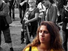 ManiFiesta  20160917_0328 (Lieven SOETE) Tags: 2016 manifiesta bredene belgium belgique diversitay diversiteit diversit vielfalt  diversit diversidad eitlilik solidarity  solidaridad solidariteit solidariet  solidaritt solidarit  people  human menschen personnes persone personas umanit young junge joven jeune jvenes jovem reportage  reportaje journalism journalisme periodismo giornalismo  lady woman female  vrouw frau femme mujer mulher donna       krasnodar