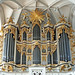 Germany-00038 - St Mary's Organ