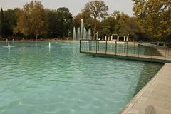 The Lake, Tsar-Simeonova gradina, Plovdiv (nikolaylozanov8006) Tags: outdoor water lake city plovdiv bulgaria thrace foutain park garden tree