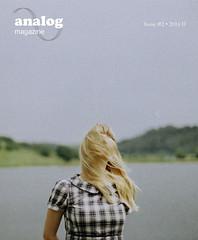 (Anton Novoselov) Tags: film photography analogmagazine analog magazine analogue analogica fotografia publishing publication pellicola art arte kunst fine filmphotography fineart