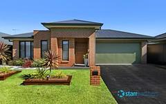 19 Sandringham Street, Riverstone NSW