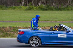IMG_7038 (andrew_ford) Tags: phillip island motogp motorcycle