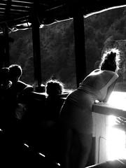 IMG_5528 (maru.hvozdecka) Tags: guca trumpet festival balkan music serbia montenegro krka dubrovnik kotor oldtown unesco gipsy tara bridge fortress church summer waterfalls