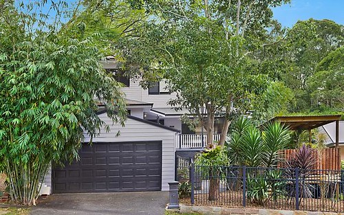 26 Flowerdale Ave, Merewether NSW 2291