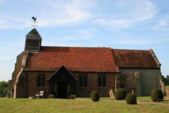 St. Margaret's Church, Hunningham, Warwickshire (Stu.G) Tags: canoneos400d canon eos 400d canonefs1855mmf3556 efs 1855mm f3556 england uk unitedkingdom united kingdom britain greatbritain 6jun16 6th june 2016 6thjune2016 june2016 6616 60616 06062016 060616 6thjune st margarets church hunningham warwickshire stmargaretschurchhunninghamwarwickshire stmargaretschurch hunninghamwarwickshire stmargaretschurchhunningham stmargarets churchwarwickshirewarwickshire englishvillage village english englishchurch villagechurch d europe eosdeurope