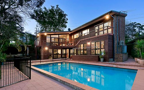 25 The Esplanade, Frenchs Forest NSW 2086