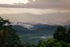 Munduk Rays of Light (QuantumDotter) Tags: rays munduk sunset bali light banjar indonesia id