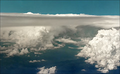 Sky landscape (Katarina 2353) Tags: landscape skyscape panorama europe alps katarina2353 katarinastefanovic