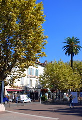 Antibes, France. (Roly-sisaphus) Tags: antibes southoffrance cotedazure frenchriviera nikond802016dsc1116