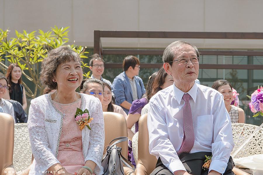 婚攝 星享道 婚禮攝影 戶外證婚 JSTUDIO_0108