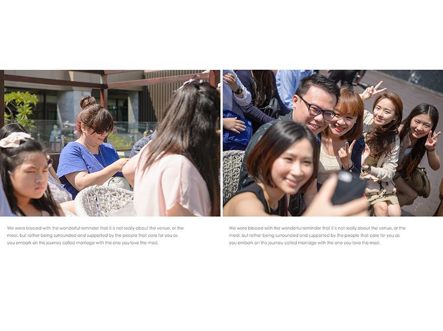 婚攝 星享道 婚禮攝影 戶外證婚 JSTUDIO_0089