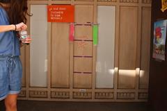 easydataviz_jose_duarte_11 (jose.duarte) Tags: easydataviz dataviz joseduarte infografia infographics opendata datosabiertos visualización hmvtk infoviz informationdesign joseduarteq handmadevisuals diydata analogvisualization analogdataviz visualized