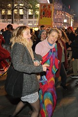 Maha Harinama Sankirtan for Srila Prabhupada's Disappearance Day - 05/11/2016 - IMG_4670 (DavidC Photography 2) Tags: 10 soho street london w1d 3dl iskconlondon radhakrishna radha krishna temple hare harekrishna krsna mandir england uk iskcon internationalsocietyforkrishnaconsciousness international society for consciousness maha harinama sankirtan saturday night party chanting dancing signing west end china town leicester square piccadilly circus 05 5th november 2016 autumn disappearance day srila prabhupada