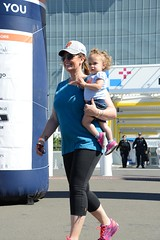 JDRF_Silicon_Valley_One_Walk_2016_0824 (JDRF Greater Bay Area) Tags: jdrf walk santaclara ca usa