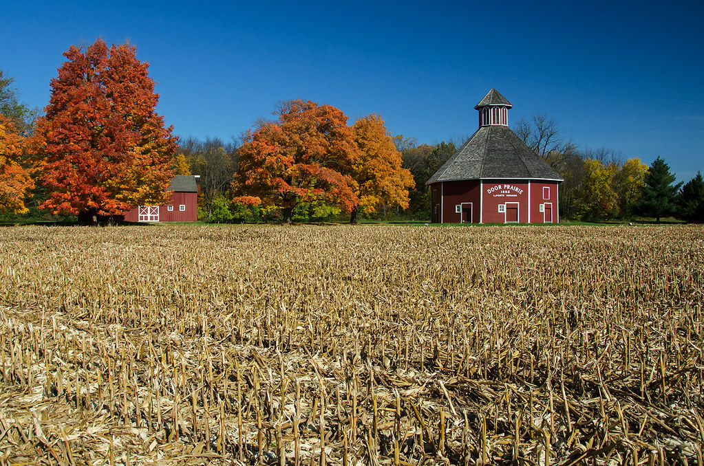 The World S Best Photos Of Indiana And Laportecounty