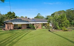 1 Warrawee Court (Cnr Pindari Cr), Goonellabah NSW