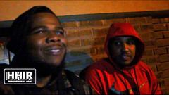 GOODZ RECAPS EBC SURF VS SUGE WAS DISAPPOINTING + T TOP... (battledomination) Tags: goodz recaps ebc surf vs suge was disappointing t top battledomination battle domination rap battles hiphop dizaster the saurus charlie clips murda mook trex big rone pat stay conceited charron lush one smack ultimate league rapping arsonal king dot kotd freestyle filmon