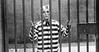 Convict 13 (www.brevestoriadelcinema.org) Tags: busterkeaton convict13 1920