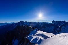 Aiguille du Midi (Andrew Wilding) Tags: aiguilledumidi chamonix frenchalps