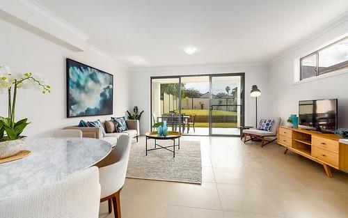 4A Antwerp Street, Bankstown NSW 2200