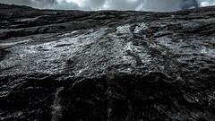 Basodino - Gletscherwasser (Sophia Drosophila) Tags: alpen basdino berg berge felsen gebirge gestein ghiacciaio gletscher gletschervorland landschaft lepontinischealpen natur schweiz tessin valbavona valmaggia rock mountain alps glacier reflection klimawandel gletschergrund gletscherschmelze klimaerwrmung sentiero galciologico gletscherpfad wilderness wildnis climate change warming alpinismus nature landscape
