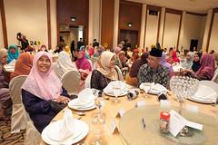IMG_4892 (haslansalam) Tags: madrasah maarif alislamiah hotel