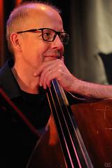 Bart De Nolf (Zi Owl) Tags: music jazz live gig jazzstation ldh musique concert bruxelles brussel