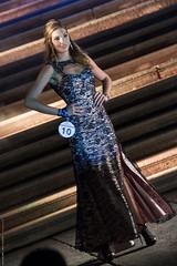 20160910_SfilataRacconigiMissBluMare_10-03_0666 (FotoGMP) Tags: ragazze ragazza modella modelle girl girls model models eventi racconigi 2016 miss blu mare nikon d800 sfilata elezione regionale finale nazionale fotogmp fotogmpit fotogmpeu