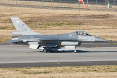 USAF/Republic of China (Taiwan) Air Force F-16A 93-0816 (Josh Kaiser) Tags: 21stfs 930816 f16 f16c luke usaf
