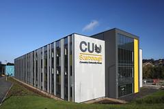 Coventry-USC (6) (jamesutherland) Tags: curtainwall aluminiumwindows entrancedoors