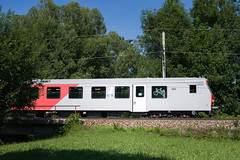 wb_100721_25 (Prefektionist) Tags: eisenbahn bahn railway rail railroad train trains westbahn sterreich austria bb oebb niedersterreich loweraustria nikon d700 stpeterinderau