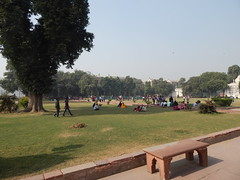 DSCN5131.JPG (Drew and Julie McPheeters) Tags: india delhi redfort