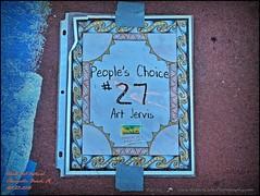 2016-10-23_PA230050_Chalk Art Festival,Clwtr Bch,Fl (robertlesterphotography) Tags: 12x4040x150 bal chalkfestivalclearwaterbeach clearwaterbeachfl events lighteff50 m1 oct232016 outandaround photom toncomp100