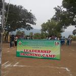 "Leadership_Training_Camp_2016 (226) <a style=""margin-left:10px; font-size:0.8em;"" href=""http://www.flickr.com/photos/47844184@N02/30463514955/"" target=""_blank"">@flickr</a>"