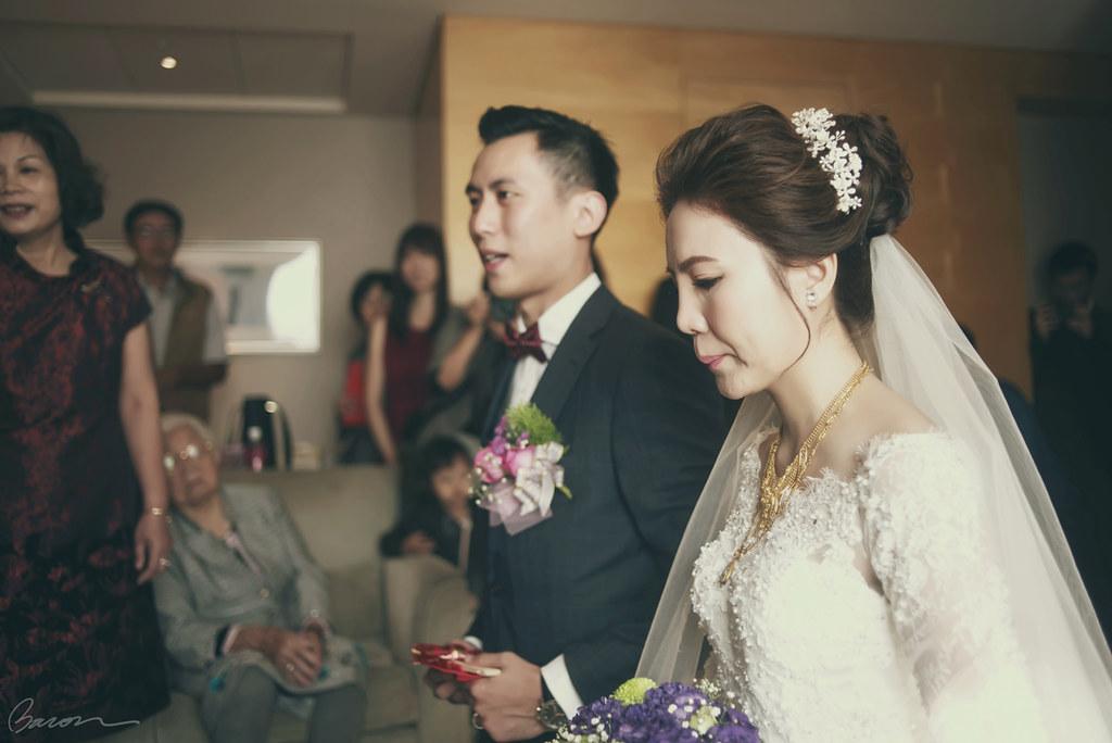 Color_049, BACON, 攝影服務說明, 婚禮紀錄, 婚攝, 婚禮攝影, 婚攝培根,台中裕元酒店, 心之芳庭