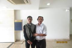 IMG_1859 (smartedu.ac.vn) Tags: viện công nghệ mới viencongnghemoi thailan