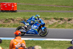 IMG_6937 (andrew_ford) Tags: phillip island motogp motorcycle