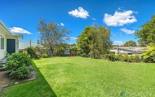 116 President Avenue, Miranda NSW 2228