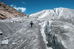 Zermatt 50 (jfobranco) Tags: switzerland suisse valais wallis alps zermatt gornergrat cervin matterhorn