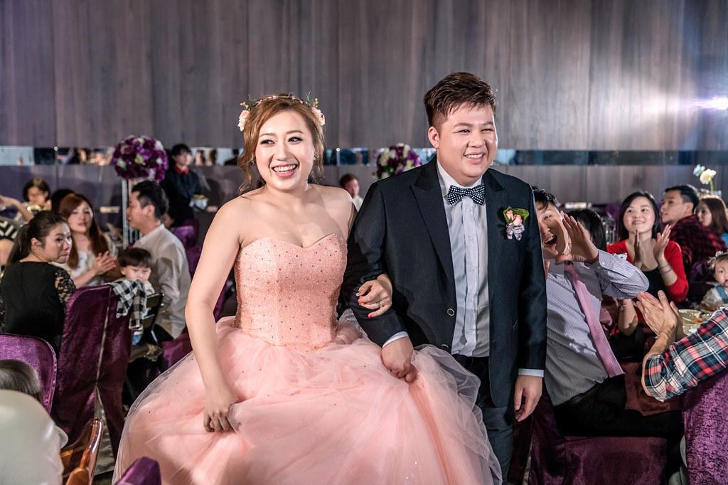 婚禮紀錄,宴客地點,川門子,婚攝