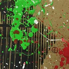 UR SO PORNO father x-mess 2016 BABY!, London (mrdotfahrenheit) Tags: ursoporno fashionstreet art redchurchstreet pasteup bricklane urbanart installation pasteuplondon uk streetarturbanartart 2016 streetart mrfahrenheit graffiti mfh redchurchstreetlondonukeastlondonhackneyshorditch fatherxmess mrfahrenheitart graffitistencil mrfahrenheitgraffitiart sticker stencilgraffiti hyper hyperhyper london streetartlondon ursopornobaby hackney sclaterstreet mrfahrenheitgraffiti stickerstickerporn eastlondon shoreditch spittafield funk stencil super ursopornobabyursopornopornobaby mfhmrfahrenheitmrfahrenheitursopornobabysoloshow cigarcoffeeyesursopornobaby boundarystreet