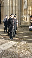 20161113_122935 (Jason & Debbie) Tags: remembrancedayparade norwich army navy cadets remembrance airforce poppy veterans wwii worldwarii parade cathedral ceremony cityhall aylshamroadacf ard detachment acf