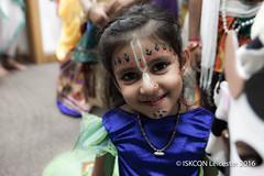 Janmashtami_250816_IMG_3044 (iskcon leicester) Tags: radhamadhava radha madhava srila prabhupada august 2016 janmashtami citycentre festival leicester drama music arts gopidots party birthday krishna hare rama maha mantra meditation bhaktiyoga bhakti